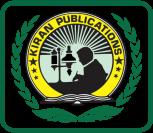 Kiran Publications